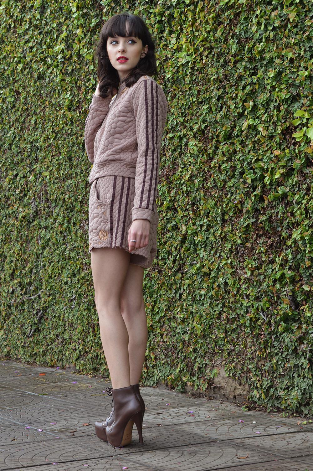 look-renaissance-girls-blog-ela-inspira-11