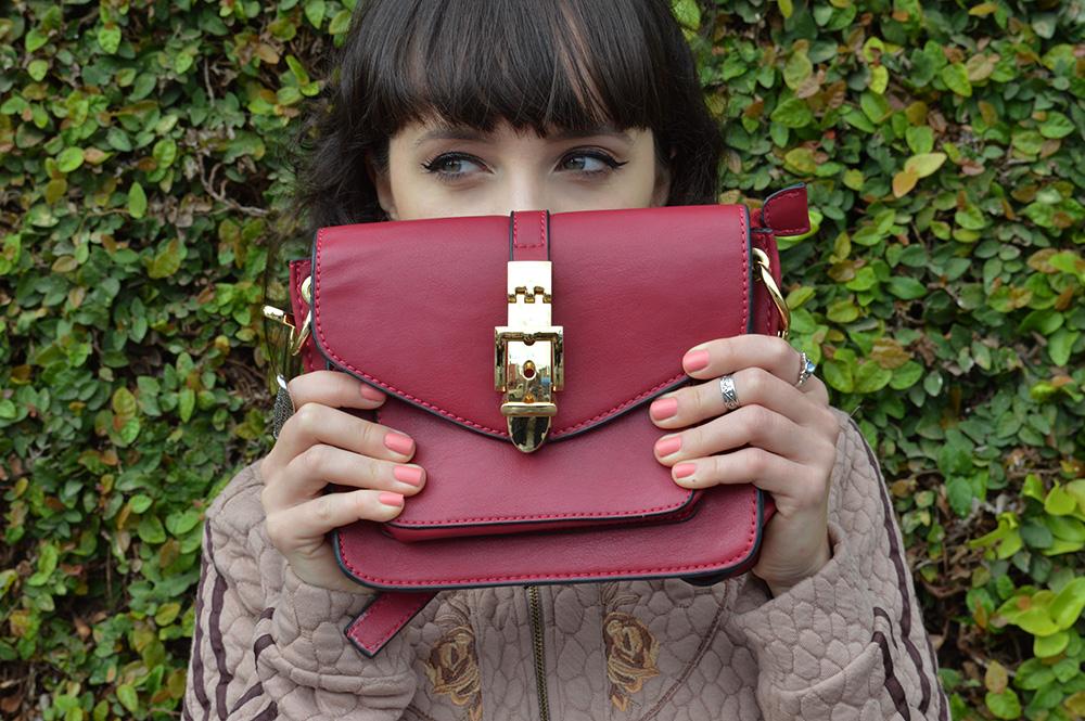 look-renaissance-girls-blog-ela-inspira-12