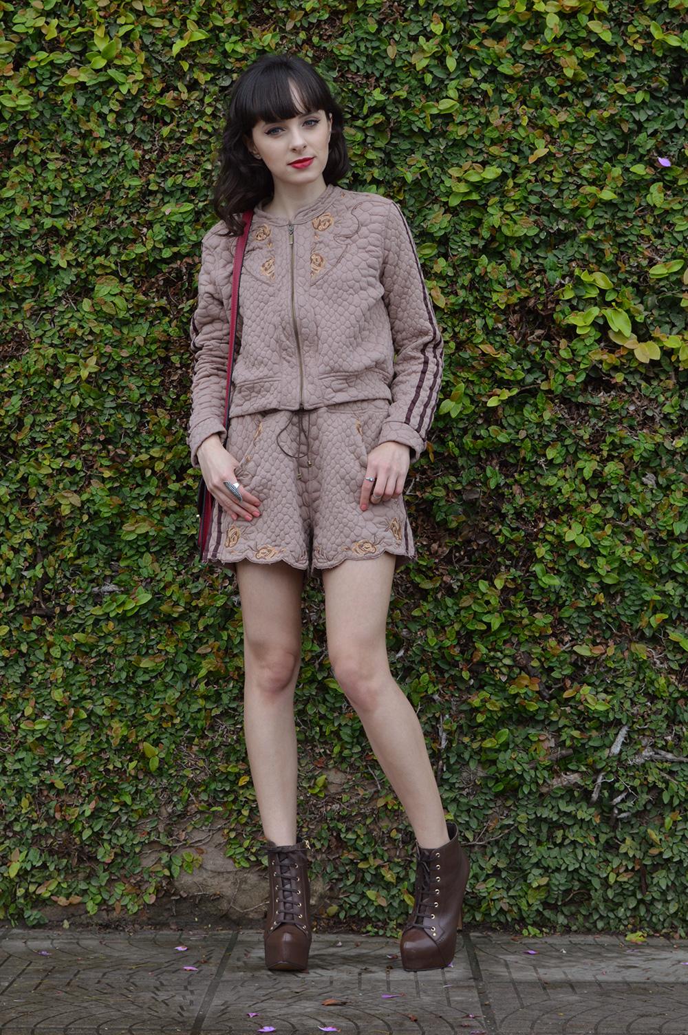 look-renaissance-girls-blog-ela-inspira-2