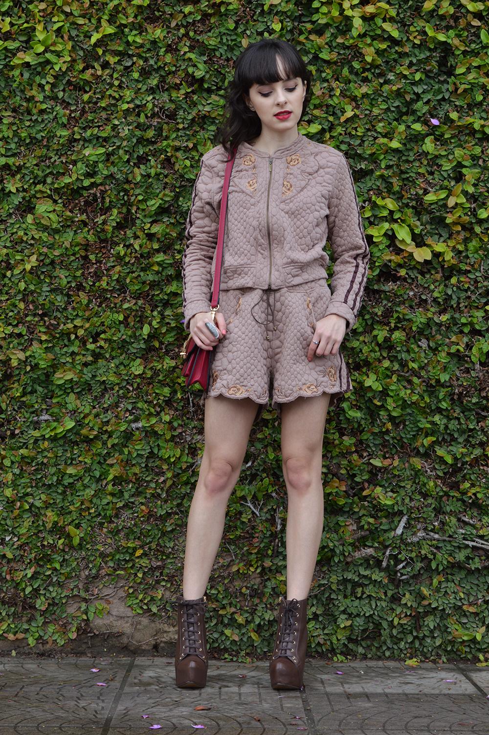 look-renaissance-girls-blog-ela-inspira-3