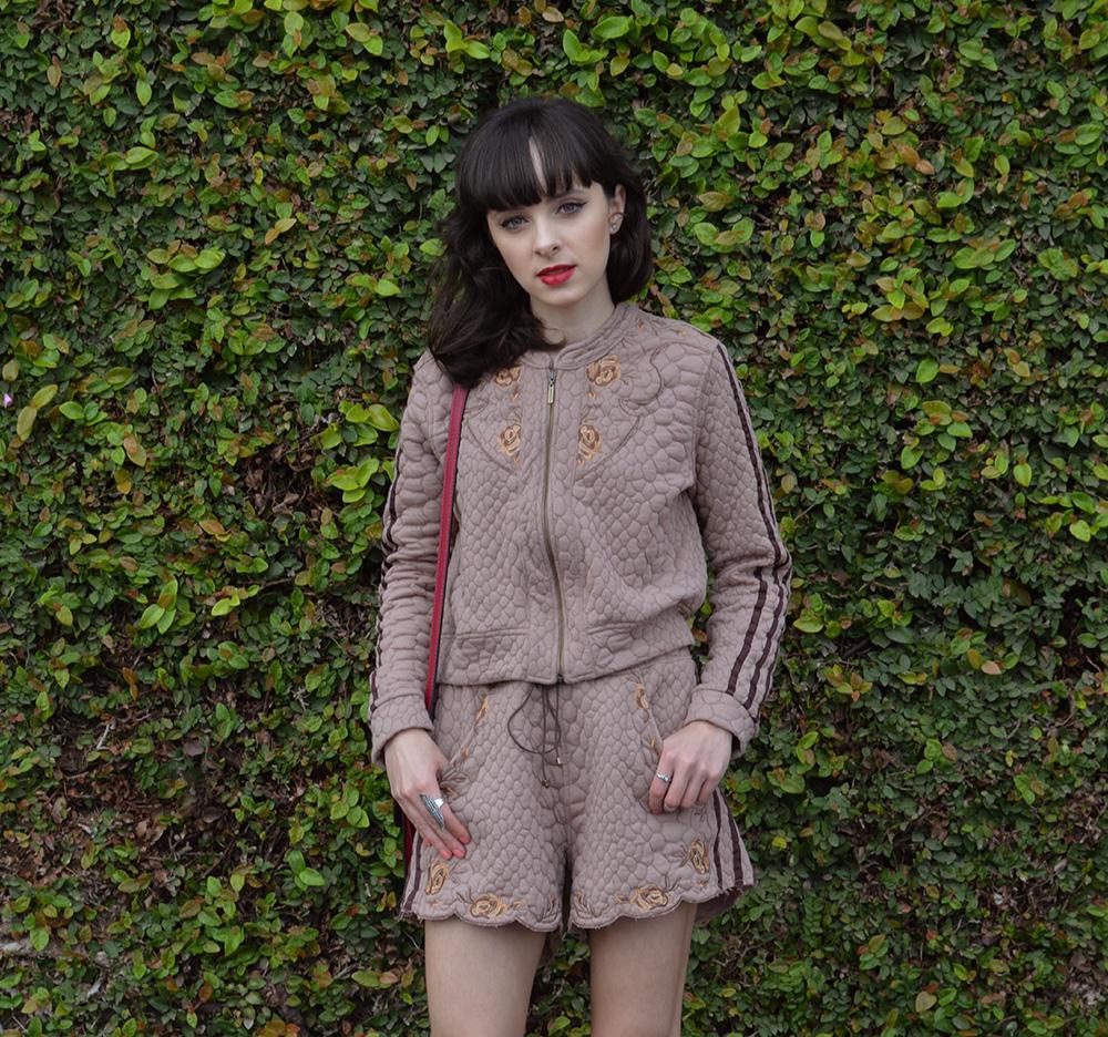 look-renaissance-girls-blog-ela-inspira-4