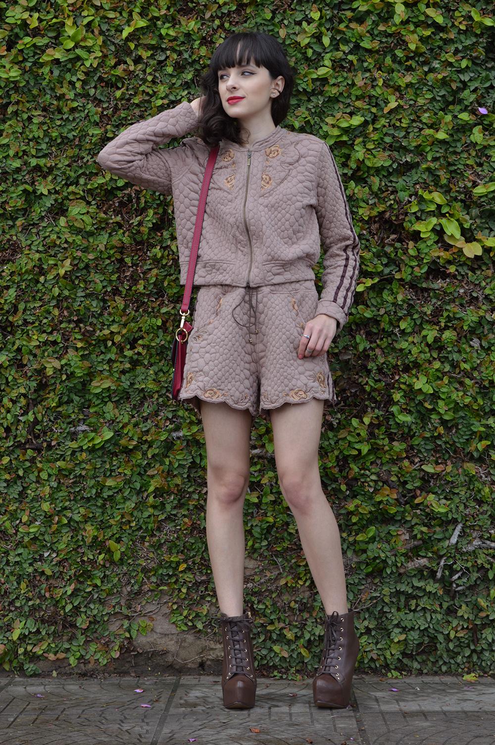 look-renaissance-girls-blog-ela-inspira-5