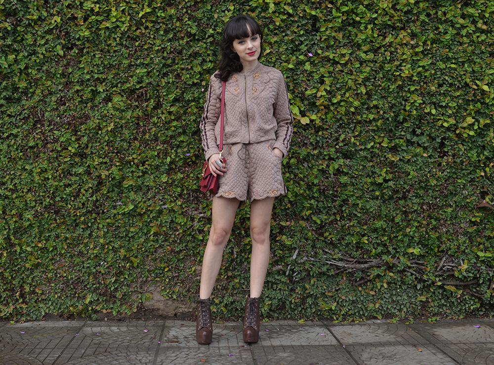 look-renaissance-girls-blog-ela-inspira-6