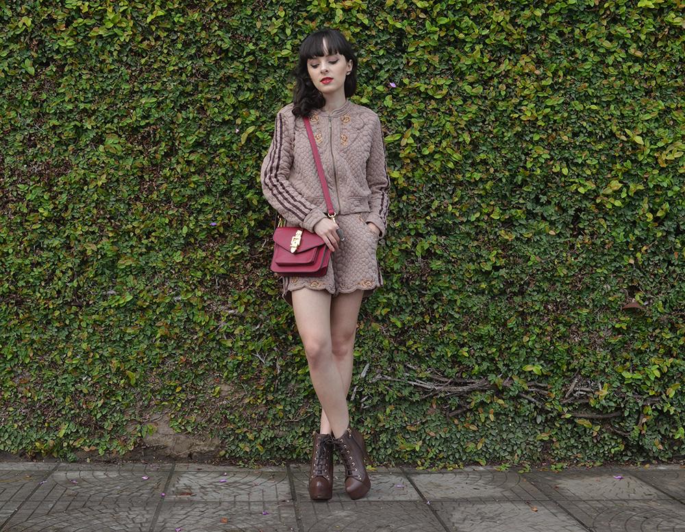 look-renaissance-girls-blog-ela-inspira-7