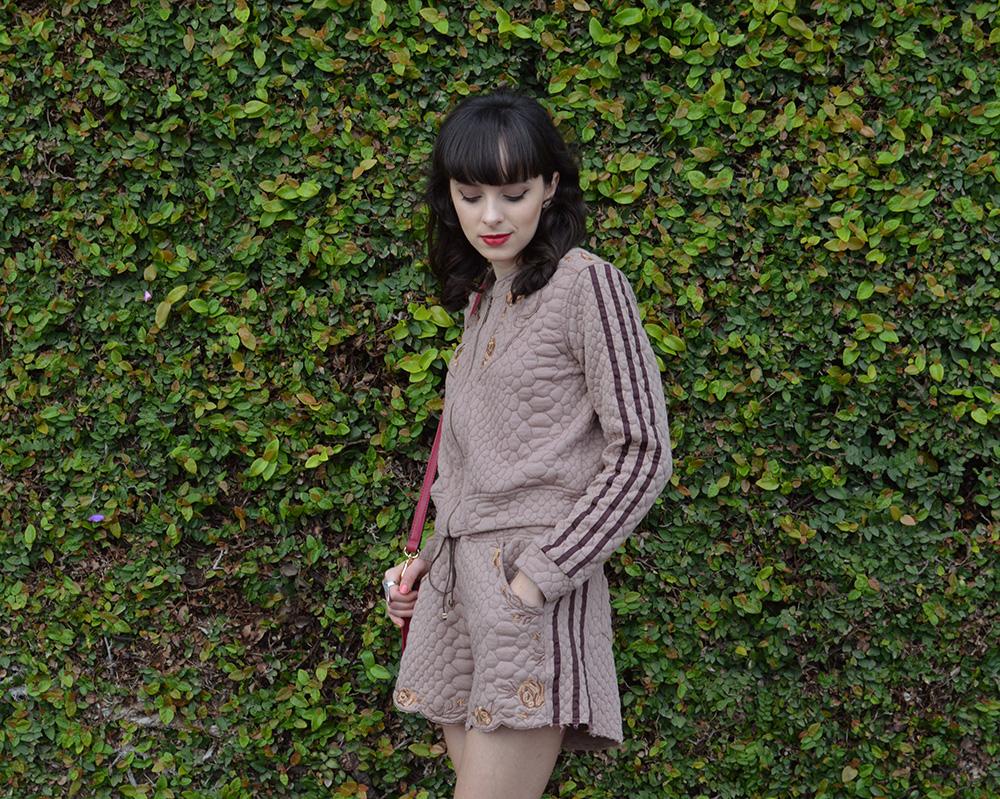 look-renaissance-girls-blog-ela-inspira-8