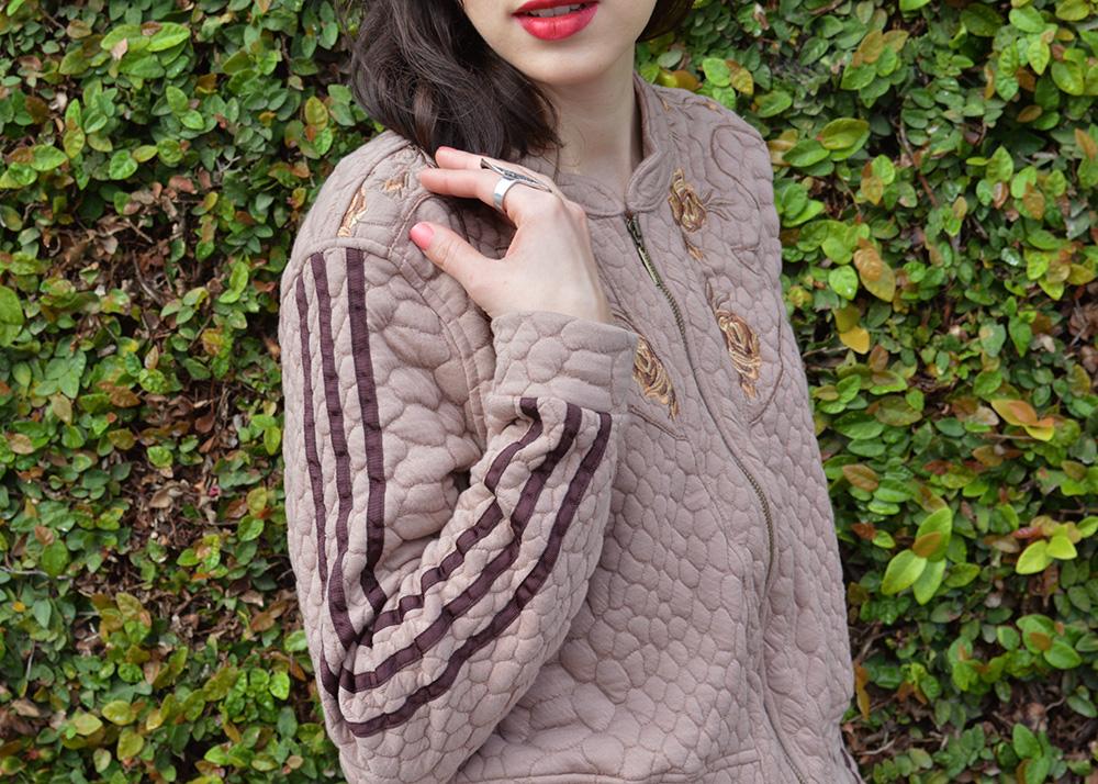 look-renaissance-girls-blog-ela-inspira-9