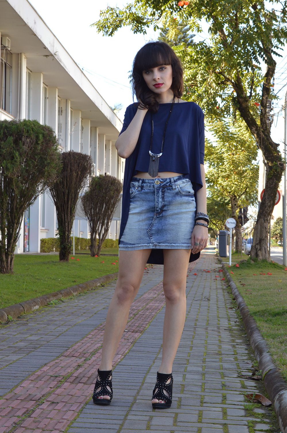 look-shades-of-blue-blog-ela-inspira-1