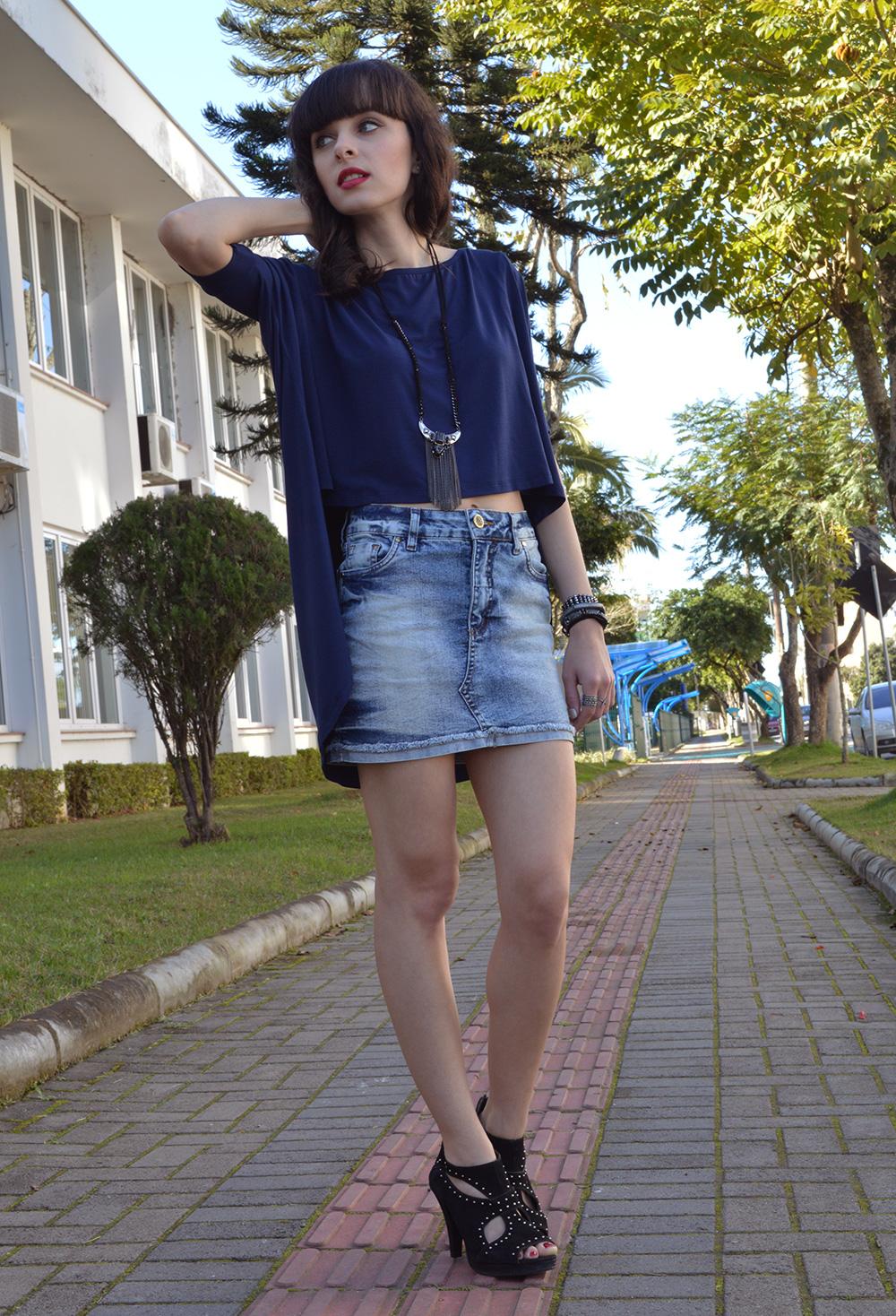 look-shades-of-blue-blog-ela-inspira-2