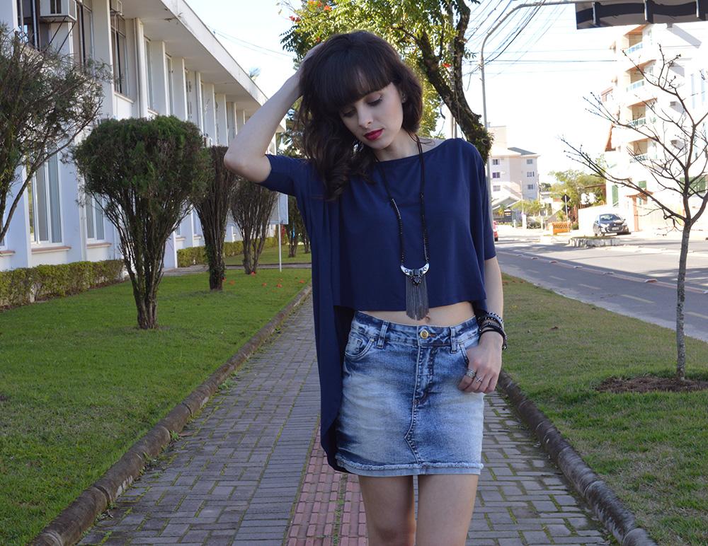 look-shades-of-blue-blog-ela-inspira-3