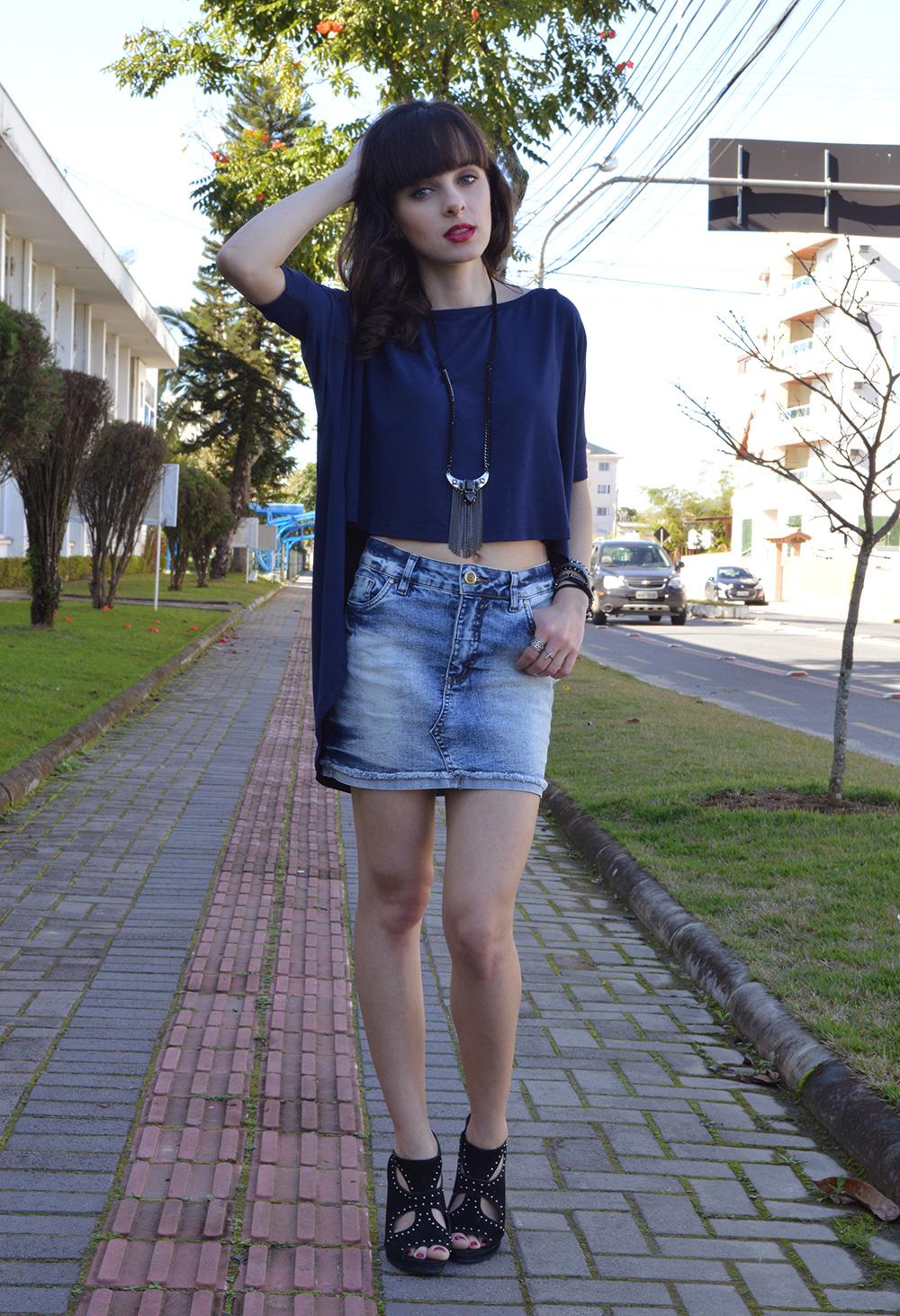 look-shades-of-blue-blog-ela-inspira-5