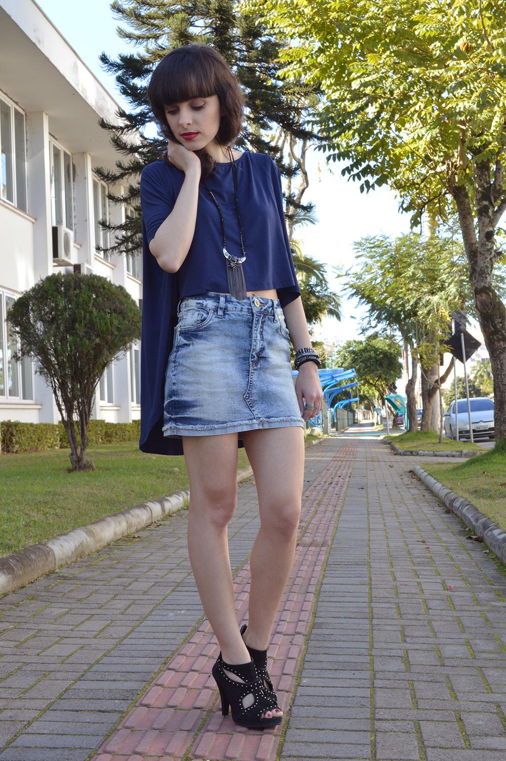 look-shades-of-blue-blog-ela-inspira-6