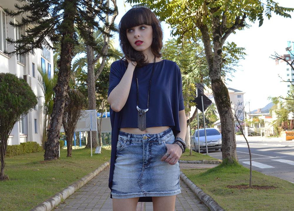 look-shades-of-blue-blog-ela-inspira-8