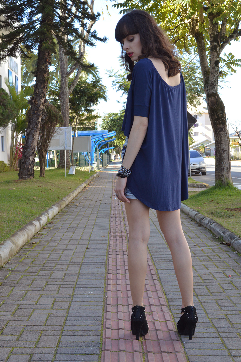 look-shades-of-blue-blog-ela-inspira-9