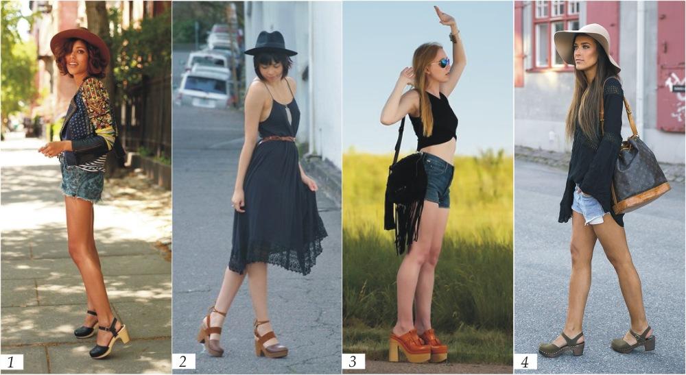 tendencia-sapato-clog-blog-ela-inspira-looks