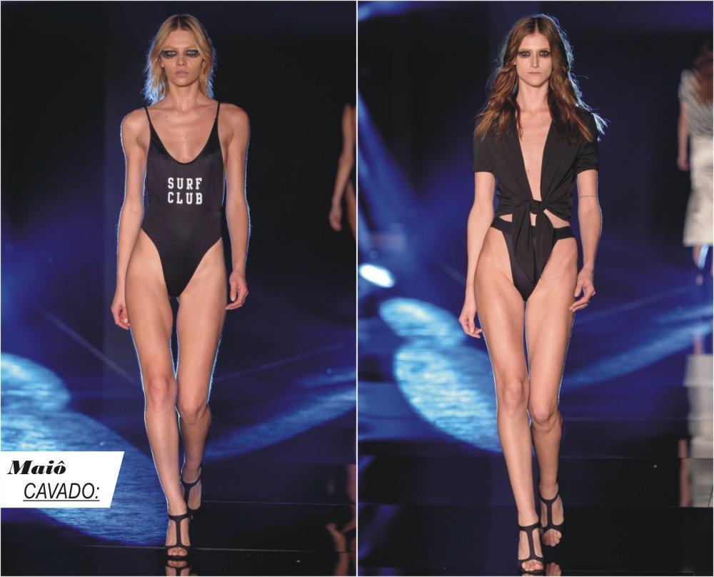 5-tendencias-moda-praia-para-apostar-no-verao-2016-blog-ela-inspira-maio-cavado