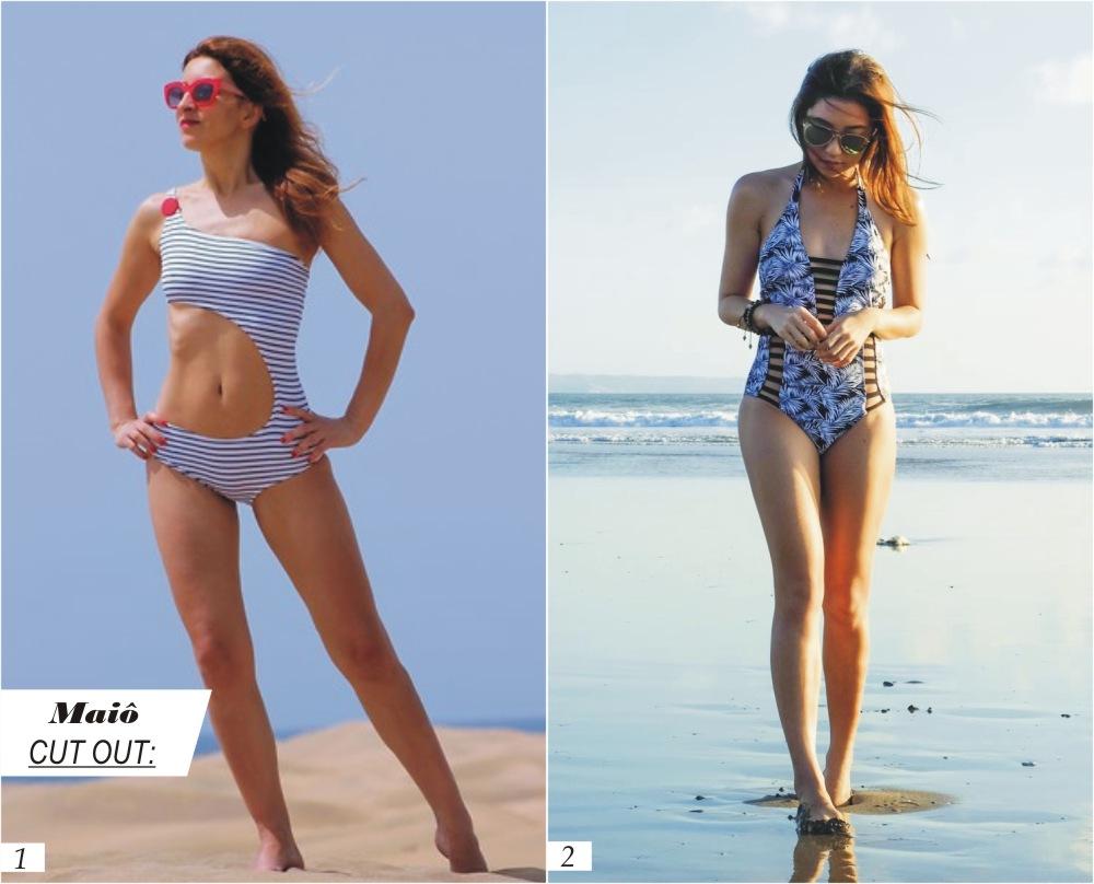 5-tendencias-moda-praia-para-apostar-no-verao-2016-blog-ela-inspira-maio-vazado