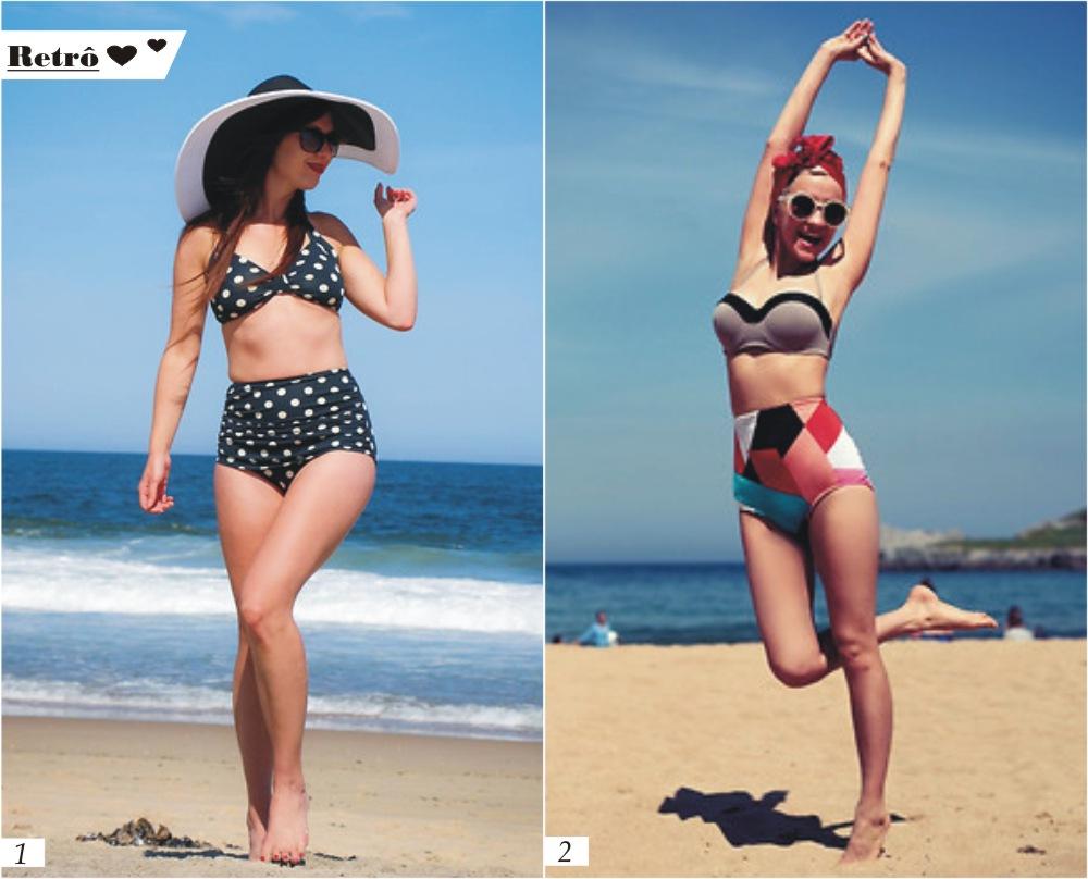 5-tendencias-moda-praia-para-apostar-no-verao-2016-blog-ela-inspira-retro