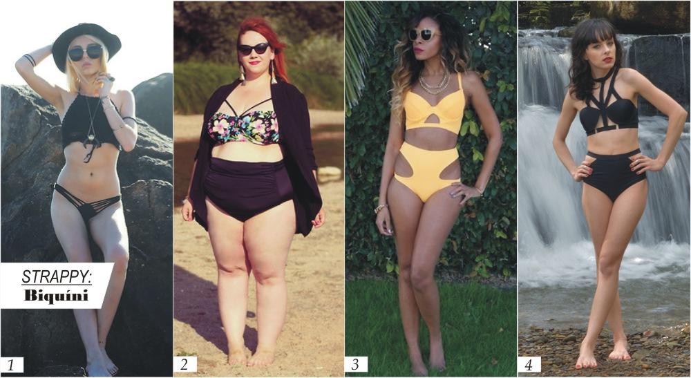 5-tendencias-moda-praia-para-apostar-no-verao-2016-blog-ela-inspira-strappy