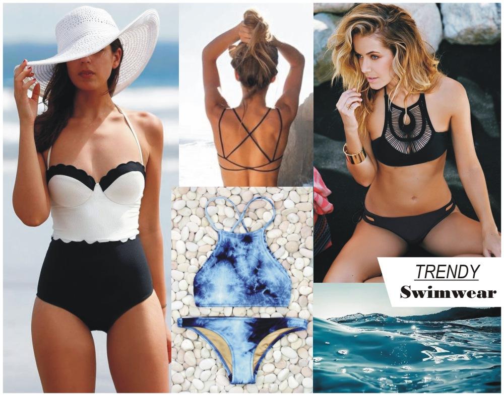 740b064c185f 5 Tendências Moda Praia Para Apostar no Verão 2016! - Ela Inspira