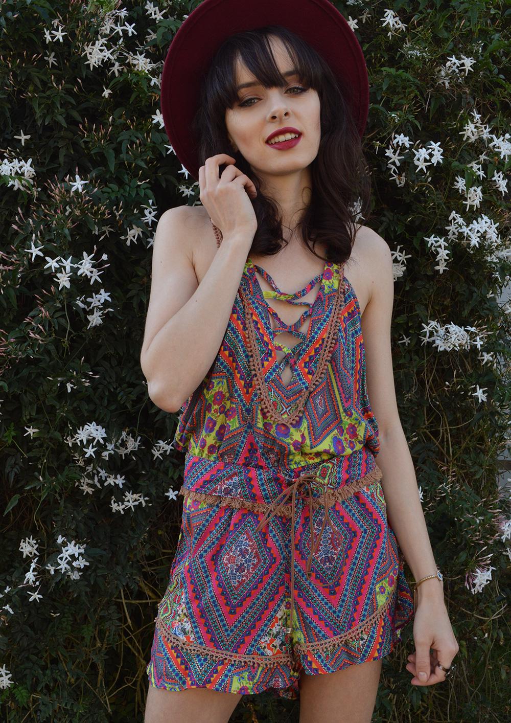 look-spring-vibes-blog-ela-inspira-4