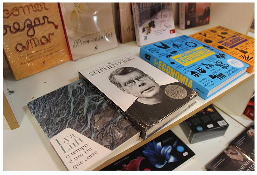 feira-do-livro-de-rio-do-sul-blog-ela-inspira