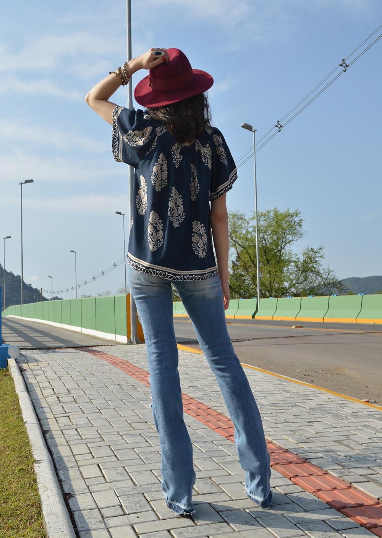 look-high-blog-ela-inspira-11