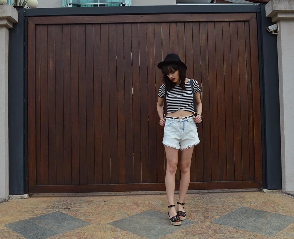 look-run-away-with-me-blog-ela-inspira-2