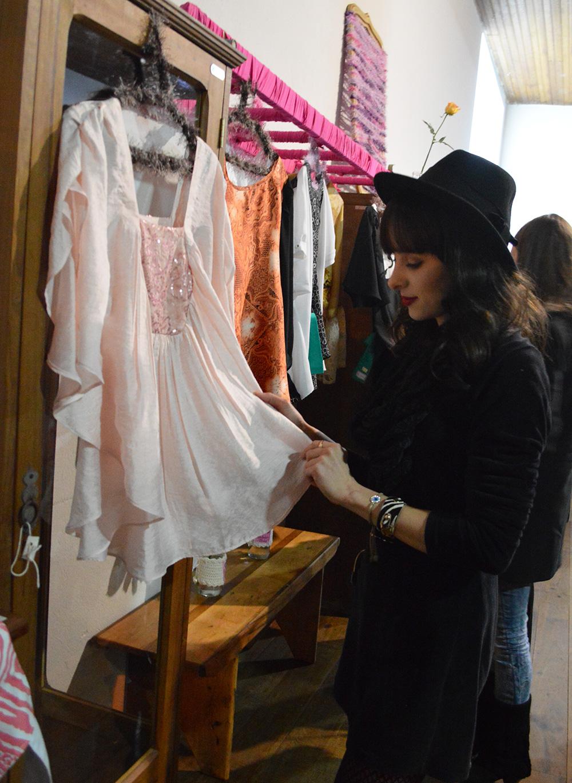 talento-rosa-moda-e-sustentabilidade-blog-ela-inspira-2