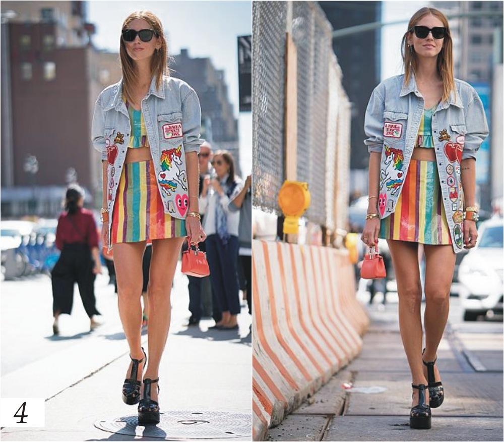 10-looks-em-que-chiara-ferragni-prova-que-e-mestre-em-combinacoes-com-jeans-4