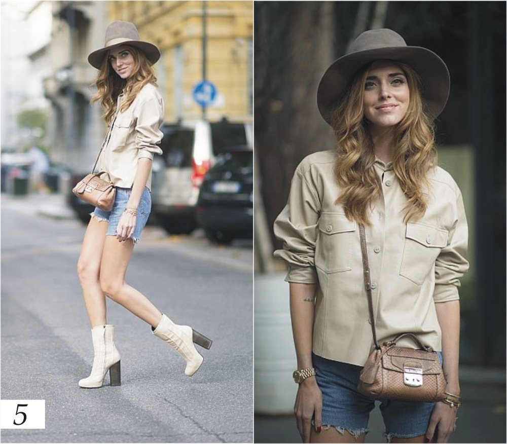 10-looks-em-que-chiara-ferragni-prova-que-e-mestre-em-combinacoes-com-jeans-5