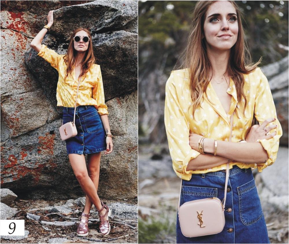 10-looks-em-que-chiara-ferragni-prova-que-e-mestre-em-combinacoes-com-jeans-