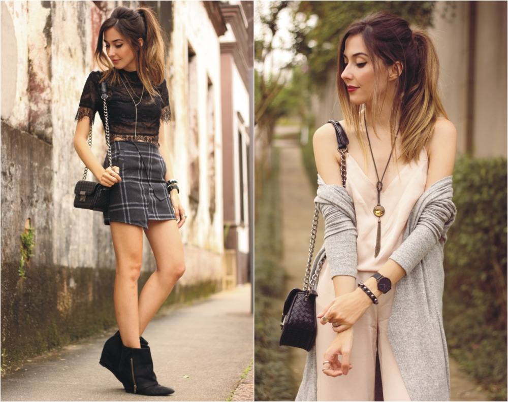 croqui-do-fashioncoolture-blog-ela-inspira-looks-2