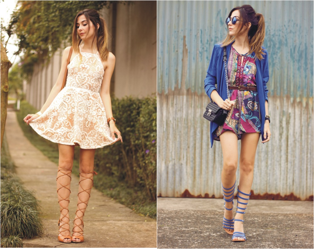 croqui-do-fashioncoolture-blog-ela-inspira-looks