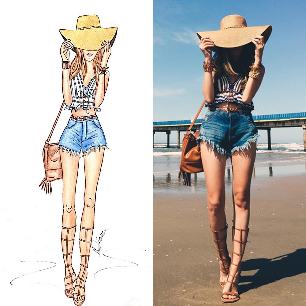 croqui-do-fashioncoolture-blog-ela-inspira-montagem