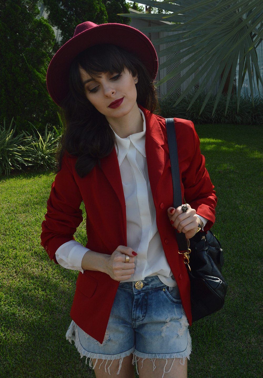 look-dog-days-are-over-blog-ela-inspira-gdokyjeans-4