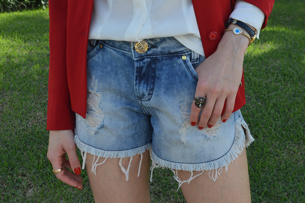 look-dog-days-are-over-blog-ela-inspira-gdokyjeans-7