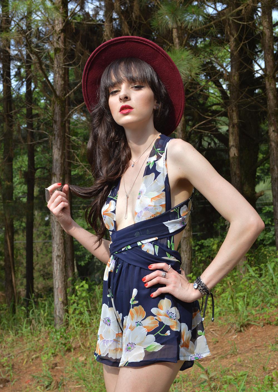look-magnets-blog-ela-inspira-macaquinho-newdress-5