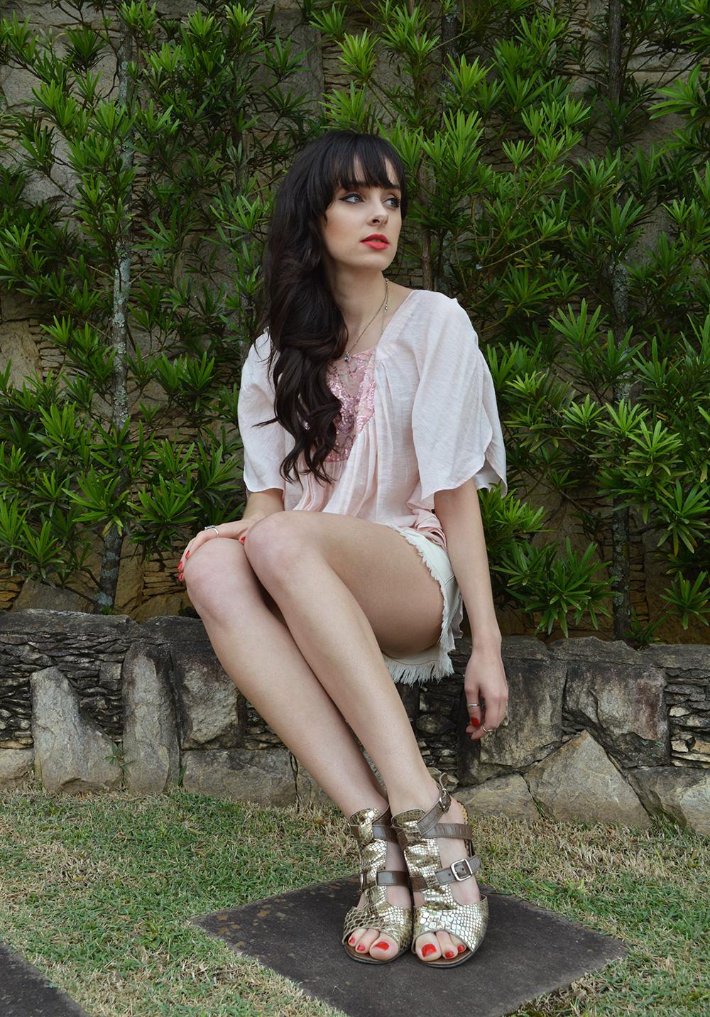 look-midnight-sun-blog-ela-inspira-2