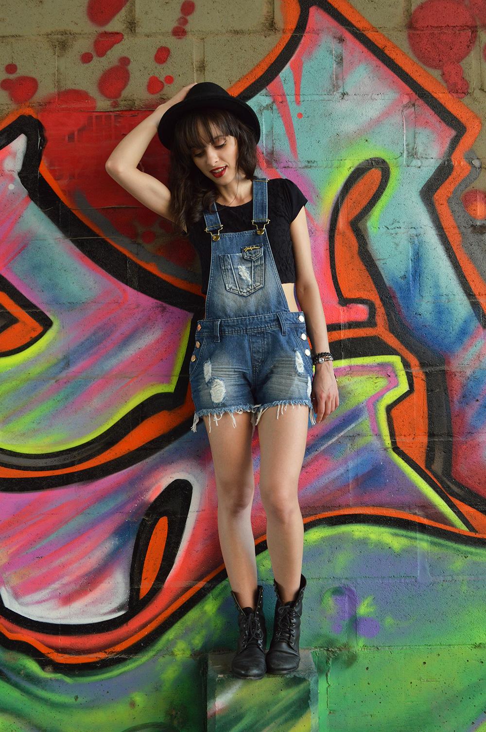 look-on-melancholy-hill-blog-ela-inspira-7