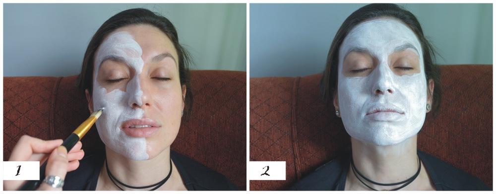 tutorial-de-halloween-maquiagem-de-caveira-blog-ela-inspira-1