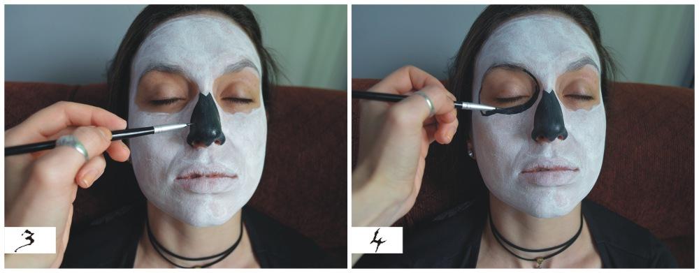 tutorial-de-halloween-maquiagem-de-caveira-blog-ela-inspira-2