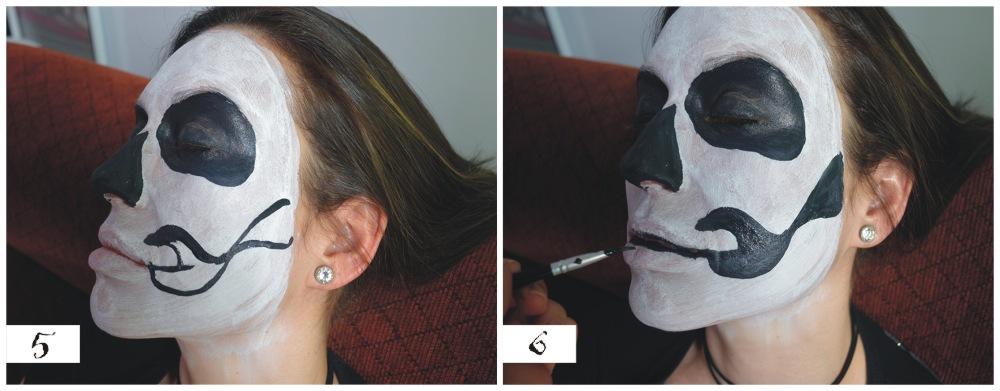 tutorial-de-halloween-maquiagem-de-caveira-blog-ela-inspira-3