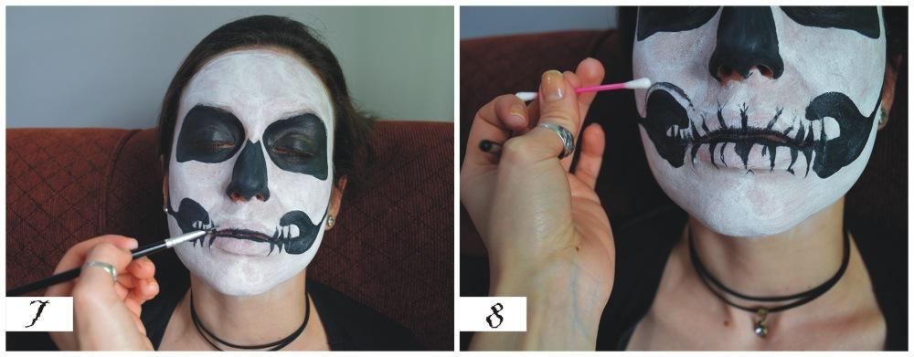 tutorial-de-halloween-maquiagem-de-caveira-blog-ela-inspira-4