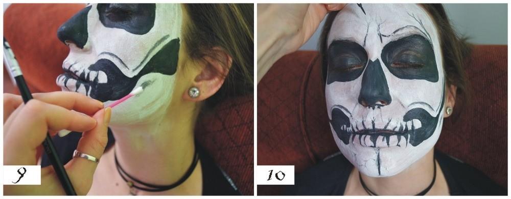 tutorial-de-halloween-maquiagem-de-caveira-blog-ela-inspira-5