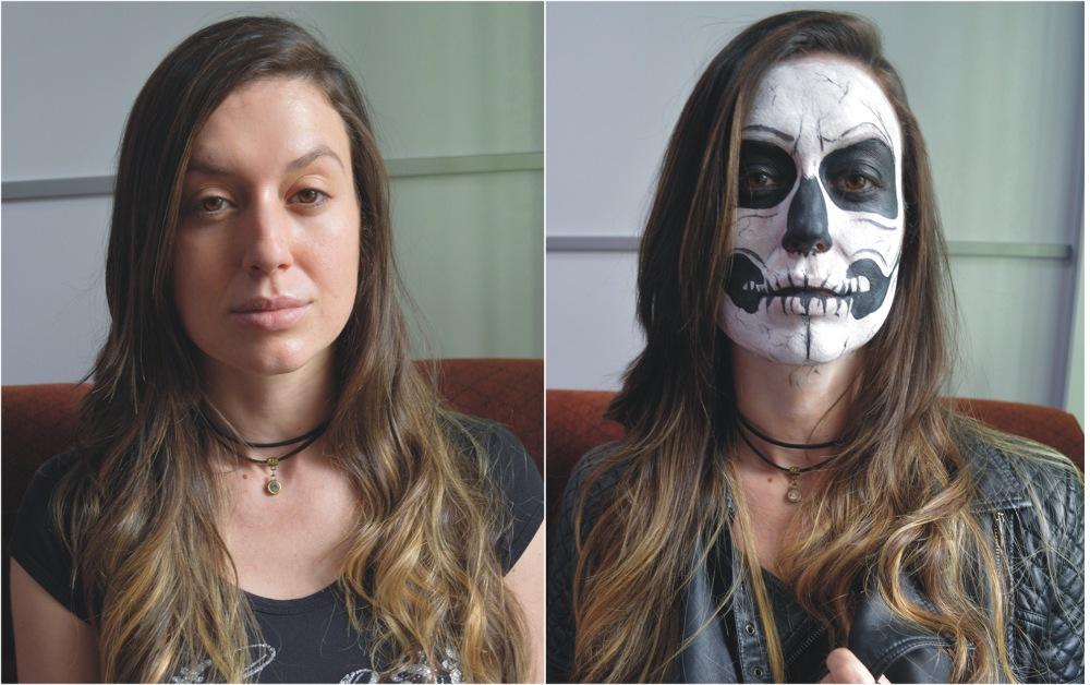 tutorial-de-halloween-maquiagem-de-caveira-blog-ela-inspira-antes-e-depois