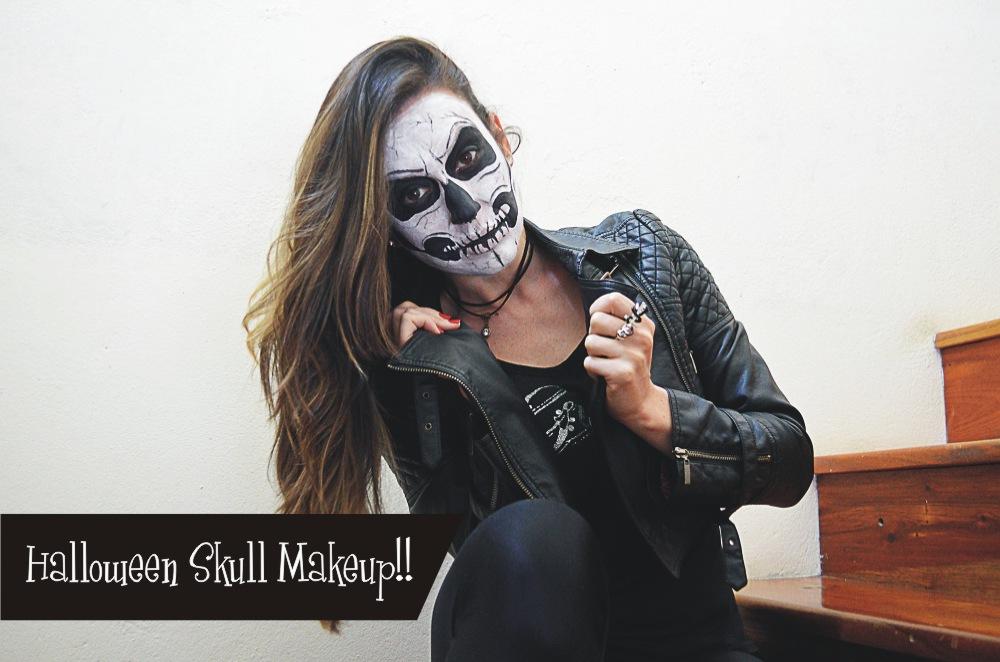 tutorial-de-halloween-maquiagem-de-caveira-blog-ela-inspira-capa