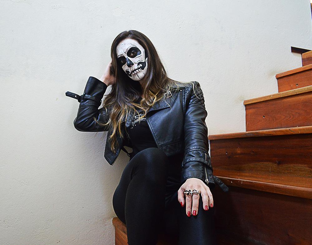 tutorial-de-halloween-maquiagem-de-caveira-blog-ela-inspira-look-2
