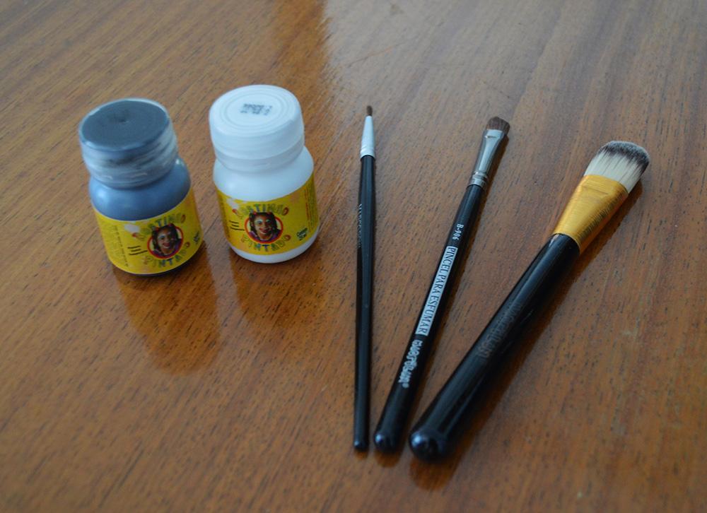 tutorial-de-halloween-maquiagem-de-caveira-blog-ela-inspira-materiais