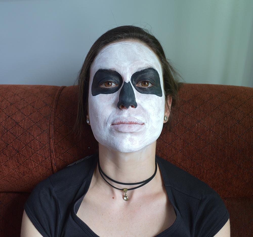 tutorial-de-halloween-maquiagem-de-caveira-blog-ela-inspira-olhos