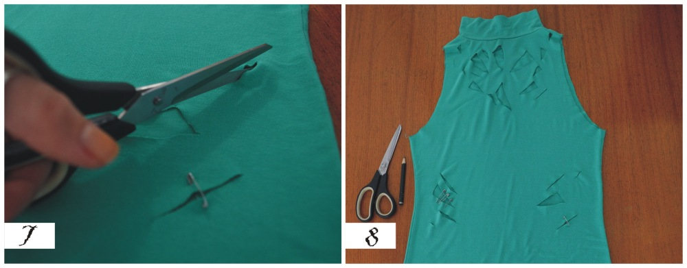diy-destroyed-tee-blog-ela-inspira-4